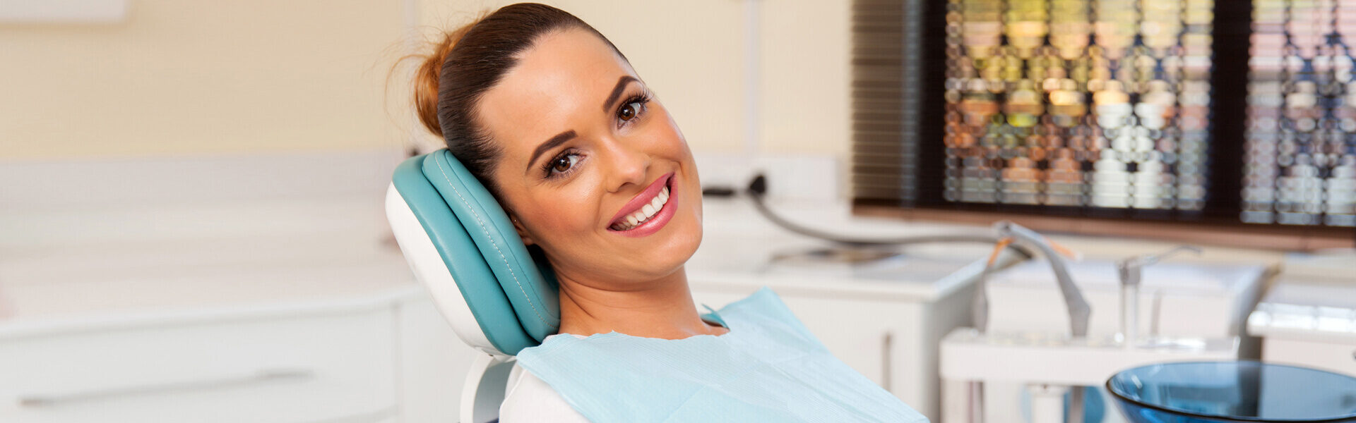 Dental Crowns in Lexington, MA