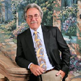 Dr. David B. Rosen