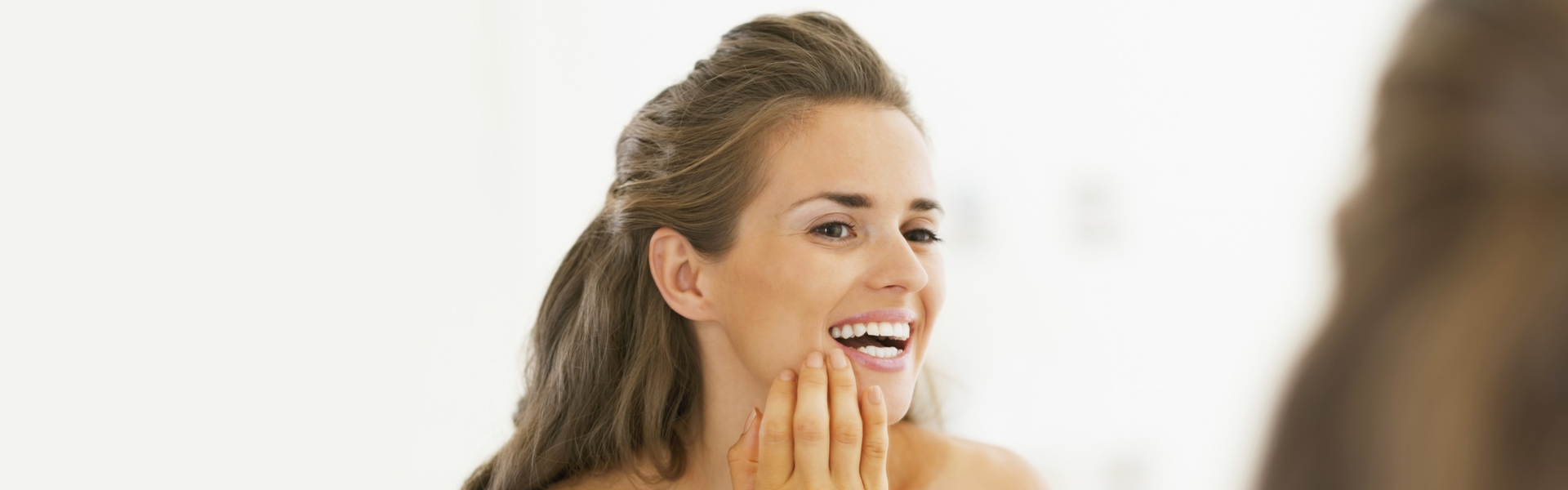Inlays and Onlays: A Perfect Way to Deal with Damaged Teeth