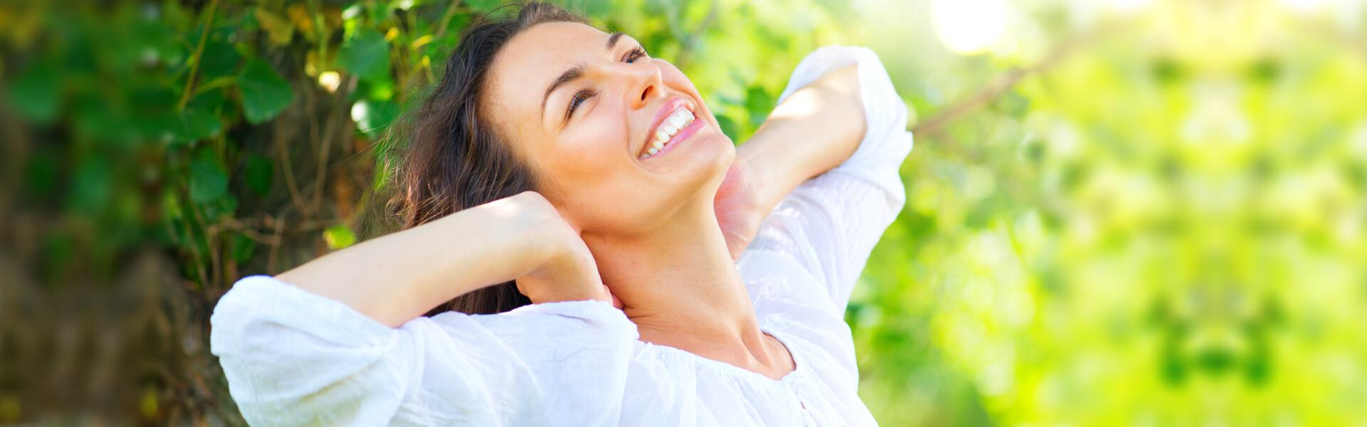 Dental Bridges: Types, Procedure, Benefits, and Lifespan