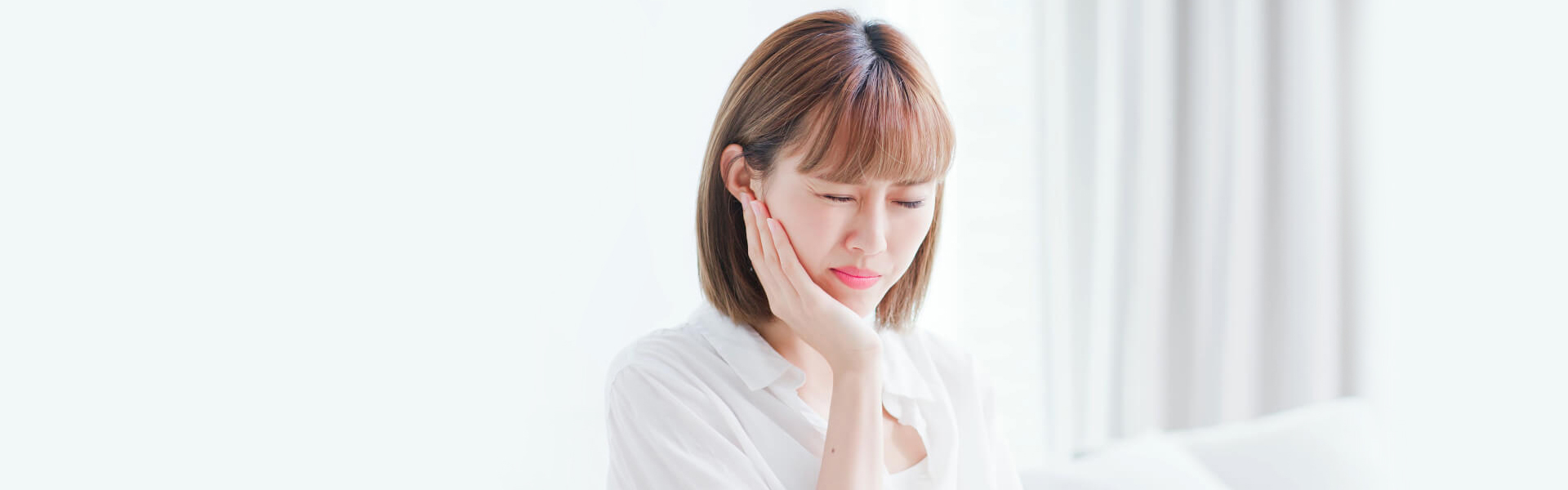 Dental Emergency Tips from a Trusted Emergency Dental Practice